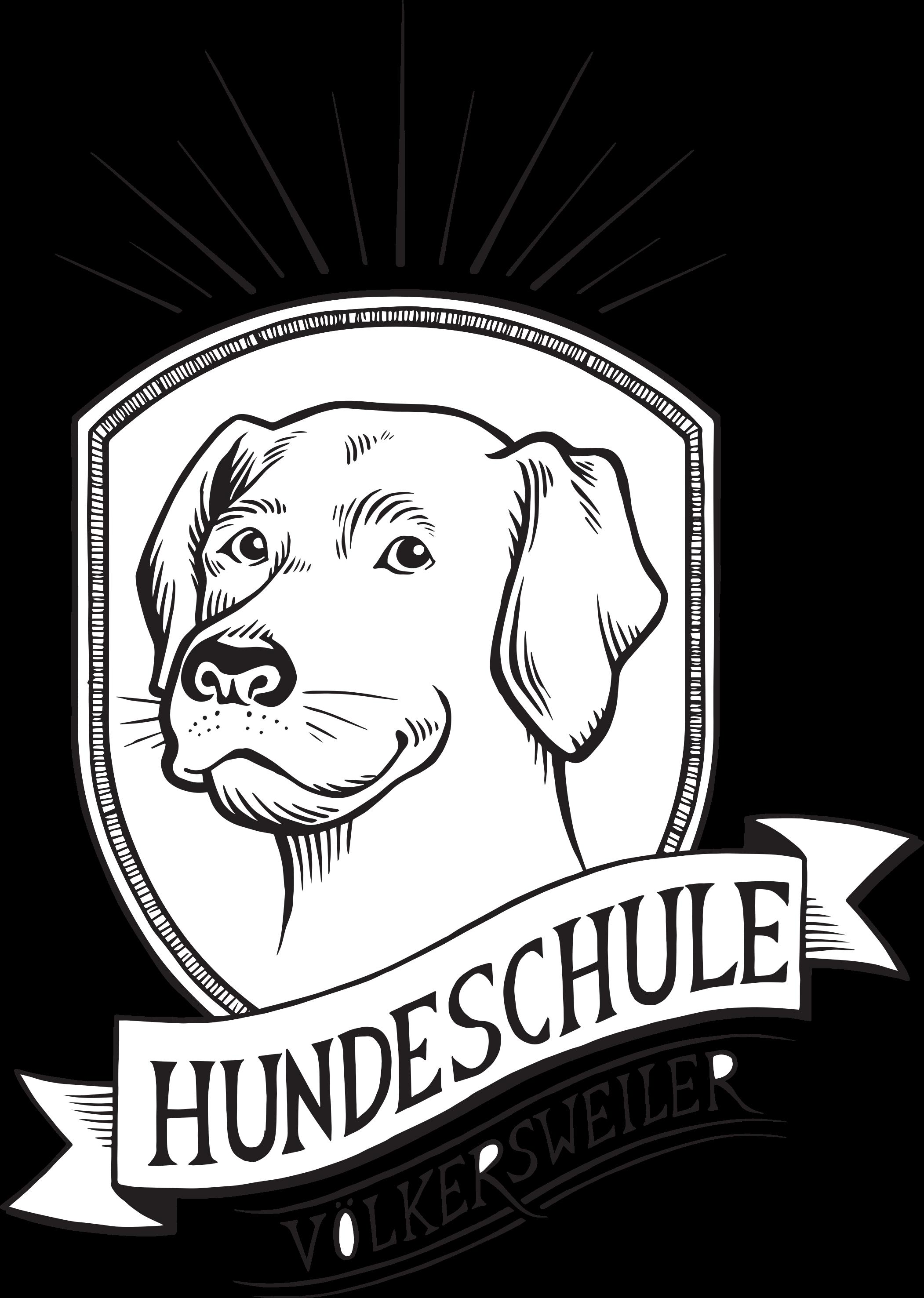 Hundeschule Völkersweiler
